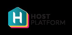 HostPlatform
